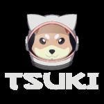 Tsuki Inu