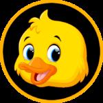 Duck Token