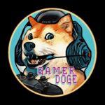 Gamer Doge