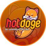 Hot Doge