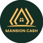 MansionCash