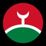 Palestine Finance