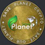 SavePlanet