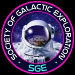 Society of Galactic Exploration