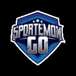 Sportemon-Go