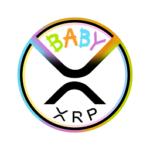 BABY XRP