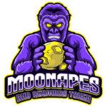 MoonApes