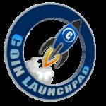 CoinLaunchPad