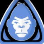 Doont Ape