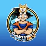 Goku inu