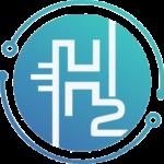 HODL 2.0