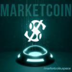 MarketCoin