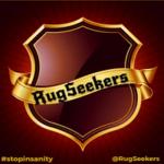RugSeekers