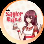 SaylorCake