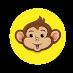 Monkey Jizz