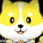 GoldenFloki
